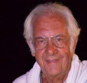 Tony Cucchiara: è morto il cantante e autore tv che ha rinnovato il musical in Italia