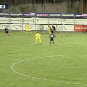 viterbese-pisa-playoff-sportube-streaming