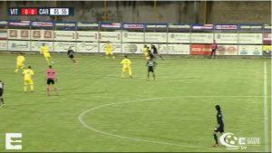 viterbese-sudtirol-playoff-sportube-streaming