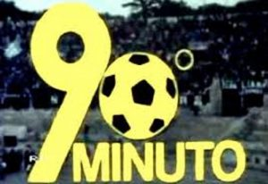 """90° minuto chiude? La Rai: """"Diritti Tv, la Lega riveda le sue decisioni"""""""
