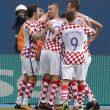 Croazia-Danimarca streaming e diretta tv, dove vederla