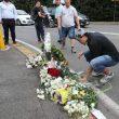 Firenze, Duccio Dini è morto3
