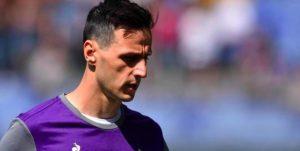 """""""Nikola Kalinic cacciato dai Mondiali per problemi fisici"""": la spiegazione del ct della Croazia"""