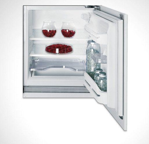 mondo-convenienza-frigo