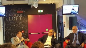 Motus-E, così Enel accelera la transizione alla mobilità elettrica in Italia