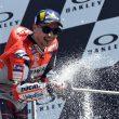 MotoGp Italia Mugello, vince Jorge Lorenzo. Poi Andrea Dovizioso e Valentino Rossi 8