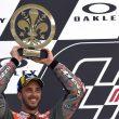 MotoGp Italia Mugello, vince Jorge Lorenzo. Poi Andrea Dovizioso e Valentino Rossi 5