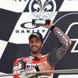 MotoGp Italia Mugello, vince Jorge Lorenzo. Poi Andrea Dovizioso e Valentino Rossi 4