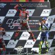 MotoGp Italia Mugello, vince Jorge Lorenzo. Poi Andrea Dovizioso e Valentino Rossi 3