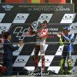 MotoGp Italia Mugello, vince Jorge Lorenzo. Poi Andrea Dovizioso e Valentino Rossi 2