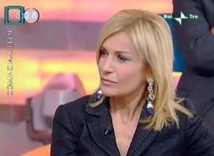 """Alessandra Appiano, il marito racconta: """"Ecco cosa è successo. Dalla terrazza di un hotel..."""""""