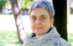 Amalia Gualteroni, giornalista di Vogue morta cadendo mentre puliva i vetri