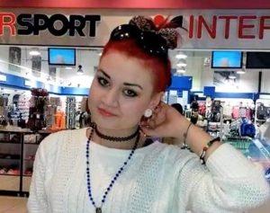 Amalia Voican morta a 21 anni a Roma, il volto mangiato dagli animali