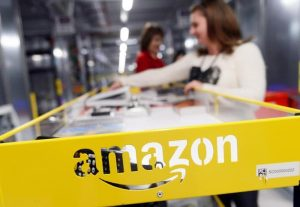 Amazon compra PillPack e consegna medicine a domicilio. Tremano le farmacie