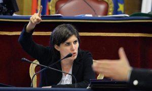 """Torino, Olimpiadi 2026, ultimatum Appendino alla giunta M5S: """"Votate sì o tutti a casa"""""""