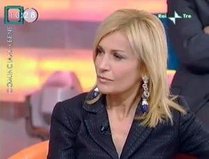Alessandra Appiano, morta a 59 anni