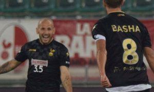 Cittadella-Bari, partita playoff Serie B, streaming-diretta tv: dove vederla