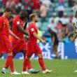 Belgio-Panama 1-0 highlights. Mertens video gol pazzesco