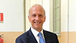 Marco Bussetti ministro dell'Istruzione: il prof di Educazione fisica che smantellerà la Buona Scuola