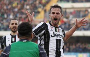 """Calciomercato Juventus, Pjanic al Barcellona. L'agente: """"Il loro interesse ci lusinga"""""""