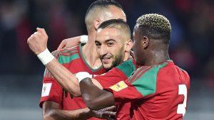 """Calciomercato Roma, Ziyech. Sentite Benatia: """"Gli auguro di vestire il giallorosso"""""""
