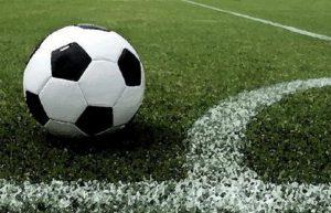 Serie A 2018/2019, il calendario: tutte le date. Si parte il 19 agosto