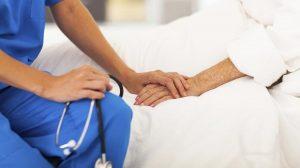 Eutanasia, in California suicidio assistito per i malati terminali con sei mesi di vita
