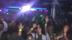 Caracas (Venezuela), rissa in discoteca: 17 morti, tra cui 8 minorenni