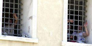 Bolzano, detenuto evade dal carcere dopo aver trovato killer della figlia di 7 anni