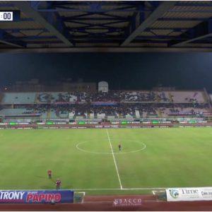 catania-feralpisalo-playoff-sportube-streaming