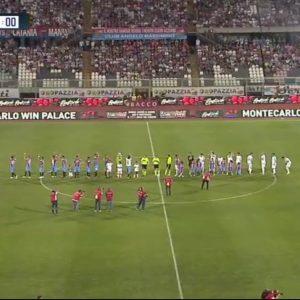 catania-siena-playoff-sportube-streaming