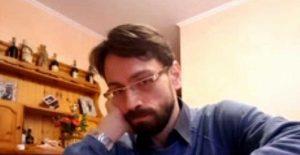 Claudio Pinti, telefonate in questura delle potenziale vittime dell'untore Hiv