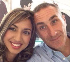 Colombia, Roberto Gaiottino e la moglie Claudia Patricia Xabala Dominguez uccisi in strada