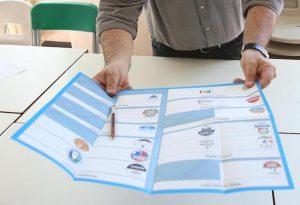 Elezioni comunali 2018, Brindisi: ballottaggio Cavalera-Rossi