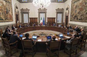 Governo M5s-Lega, Conte completa squadra: 6 viceministr, 39 sottosegretari