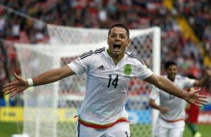 Corea del Sud-Messico highlights e pagelle della partita dei Mondiali 2018 (foto Ansa)