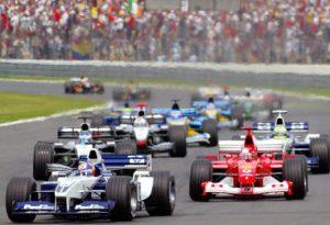 Formula 1, GP d'Austria: streaming, orario e diretta Tv