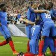 Francia-Australia streaming-diretta tv, dove vedere Mondiali 2018 (foto Ansa)