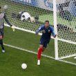 Francia-Perù 1-0 highlights-pagelle: Mbappé video gol