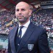 Frosinone-Palermo streaming-diretta tv, dove vedere finale playoff Serie B