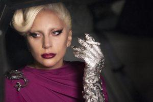 """Lady Gaga: """"Ho pensato al suicidio. Dopo Kate Spada e Bourdain non posso più tacere"""""""