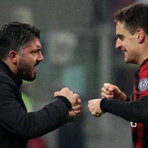 "Milan escluso da coppe europee e Europa League: Nyt ""anticipa"" la sentenza Uefa"