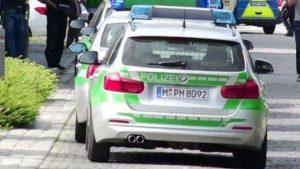 Germania, tunisino usava ricina: accusa di preparazione arma biologica