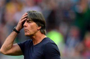 Germania eliminata dai Mondiali dopo 0-0 con Corea del Sud: una umiliazione storica