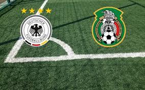 Germania-Messico streaming-diretta tv, dove vedere Mondiali 2018