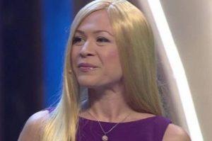 "Valeria Graci su Federica Panicucci: ""Non sarò mai sua ospite"". E su Barbara D'Urso: ""Lei sì è intelligente"""