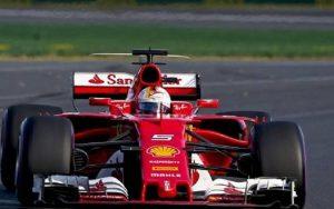 Formula 1, Gran Premio di Francia: dove vedere e orario (foto Ansa)