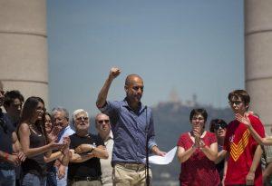 Migranti. Pep Guardiola paga 150mila euro di riparazioni della nave Ong catalana