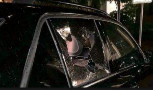 Ilkay Gundogan non trova pace, lo fischiano e gli distruggono la macchina