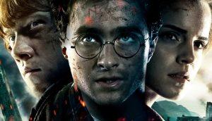 Duke Libraries, come in Harry Potter la tecnica che rende visibili i testi in decomposizione